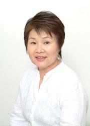 prof_ichii-2.jpg